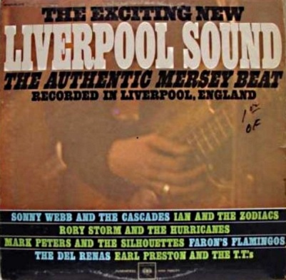 AA LIVERPOOL SOUND