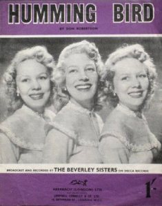 BEVERLY SISTERS PH 01
