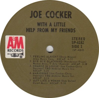 COCKER JOE - 01 A_0001