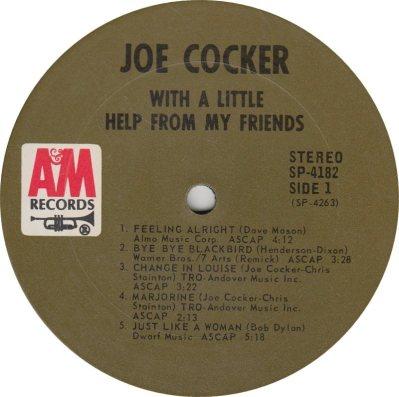 COCKER JOE - 01 A_0001