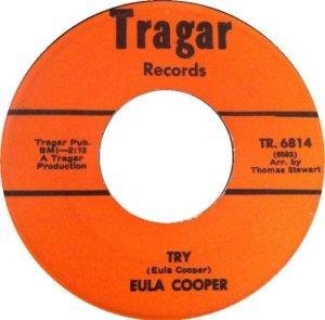 COOPER EULA 68 A