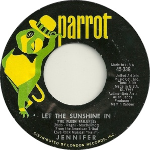 COOPER - JENNIFER 11-69 A