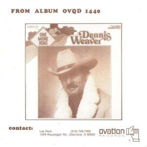COOPER - WEAVER 5-75 B