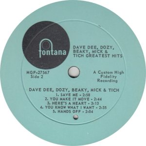 DAVE DEE ETC 2 RBa (1)