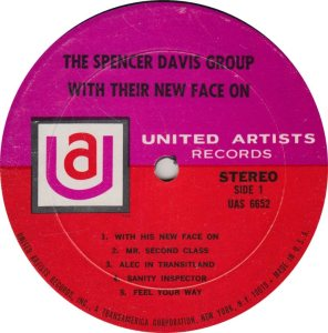 DAVIS SPENCER 04