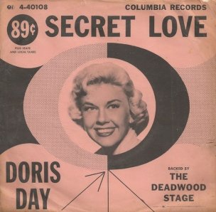 DAY DORIS 53 A