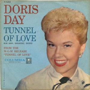 DAY DORIS 58 B