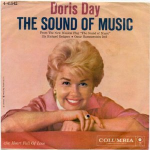 DAY DORIS 59 A