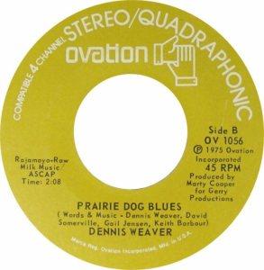 dennis-weaver-hubbardville-store-1975-D