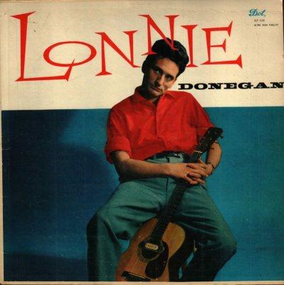 DONEGAN 04
