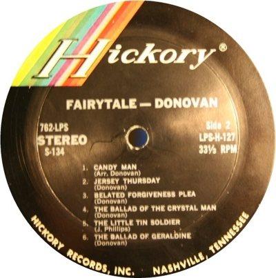 DONOVAN 02 C