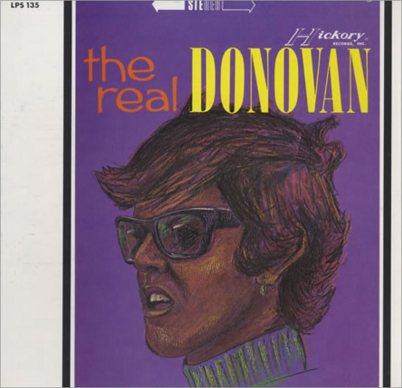 DONOVAN 04 A