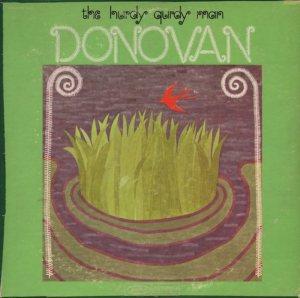 DONOVAN 10 A