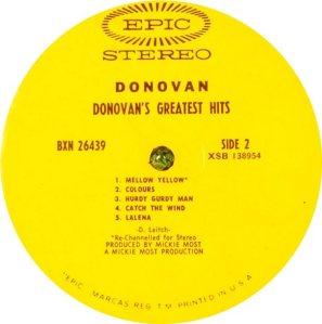 DONOVAN 11 (3)
