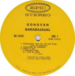 DONOVAN 12B_0001