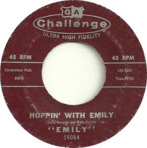EMILY 60 B
