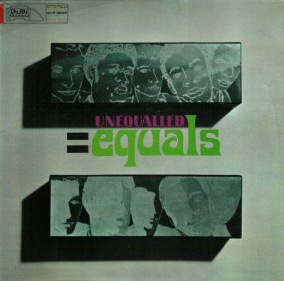EQUALS 01