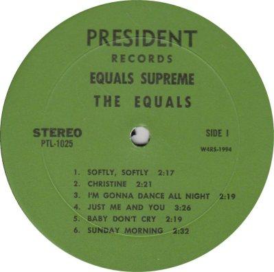 EQUALS 02 A