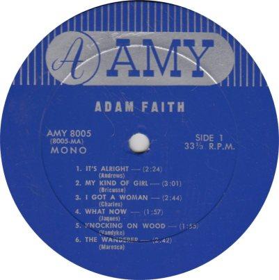 FAITH ADAM 02 A