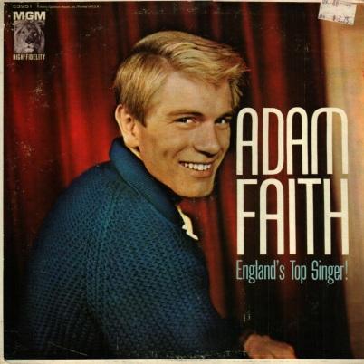 FAITH ADAM 02 COV