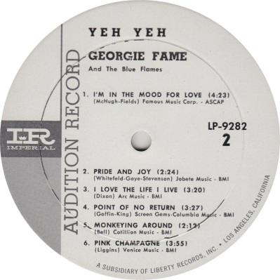 FAME GEORGIE 01_0001