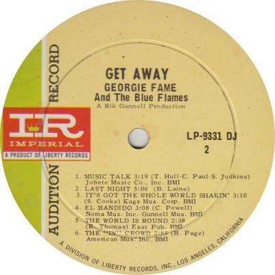 FAME GEORGIE 02_0001