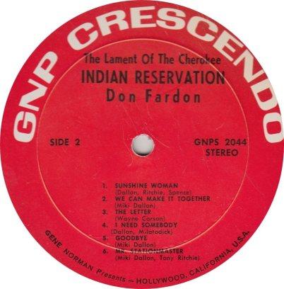 FARDON DON 01 R_0001