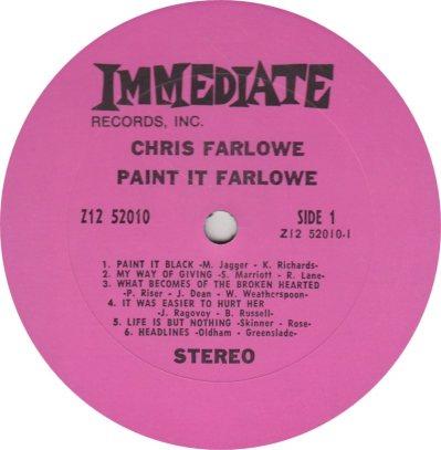 FARLOWE CHRIS 01