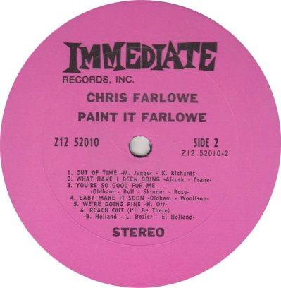 FARLOWE CHRIS 01_0001