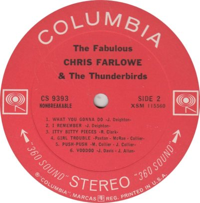 FARLOWE CHRIS THUNDERBIRDS 1_0001