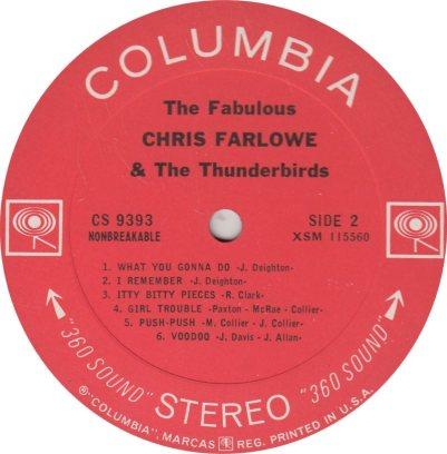 FARLOWE CHRIS THUNDERBIRDS 1_0001