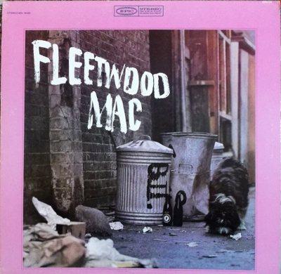 FLEETWOOD MAC 01 COV