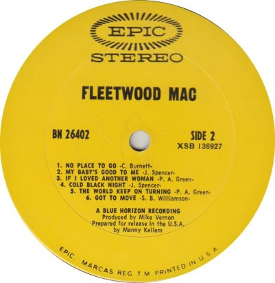 FLEETWOOD MAC 01_0001