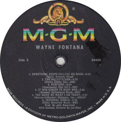 FONTANA WAYNE R_0001