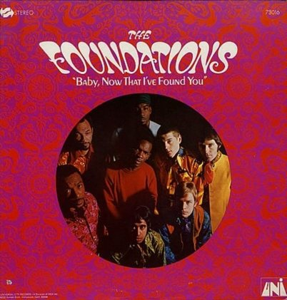 FOUNDATIONS 01 COV