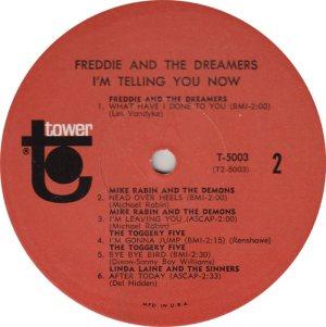 FREDDIE & DREAMERS 02_0001