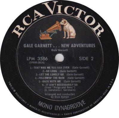 GARNETT GALE 05_0001