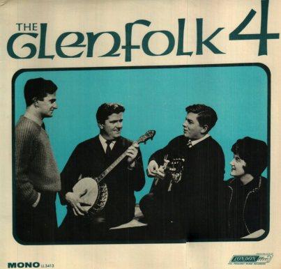 GLENFOLK 4 COV