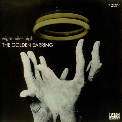 GOLDEN EARRING 02 C