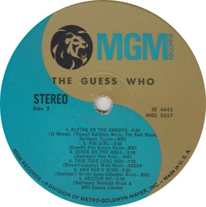 GUESS WHO MGM 1_0001