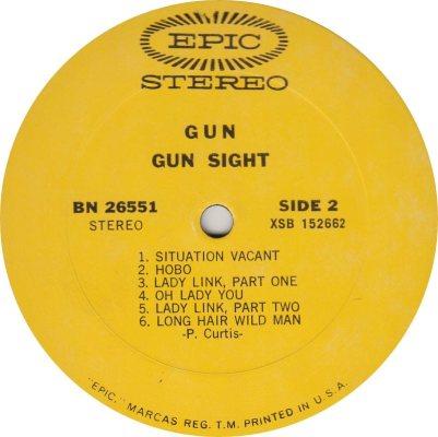GUN 01_0001