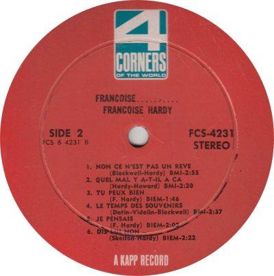 HARDY FRANCOISE 01_0001