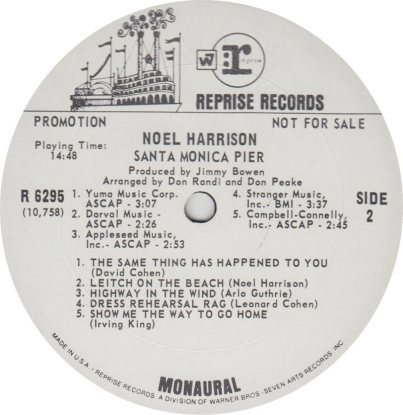 HARRISON NOEL - 03 SANTA_0001
