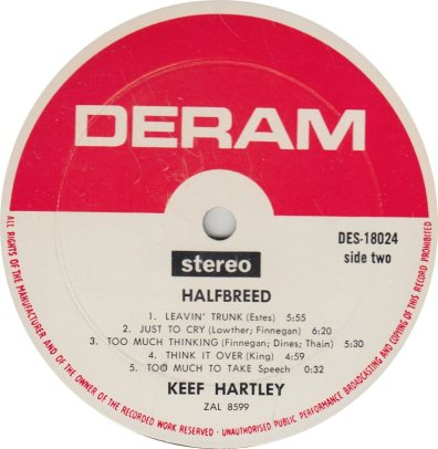 HARTLEY KEEF - 02 A_0001