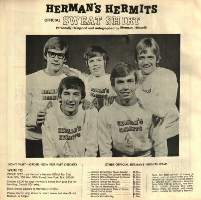 HERMITS BOOK (3)