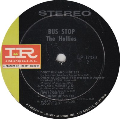 HOLLIES 04 - BUS_0001