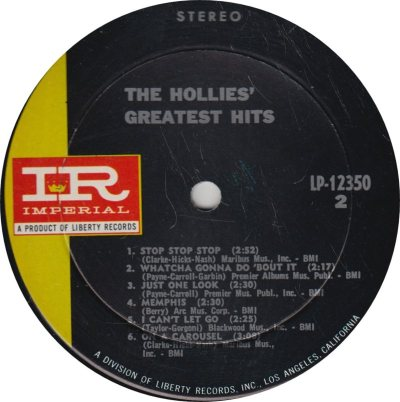 HOLLIES 05 GREAT_0001