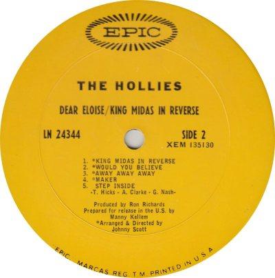 HOLLIES 07 MIDAS_0001