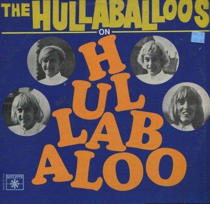 HULLABALLOOS 03 C