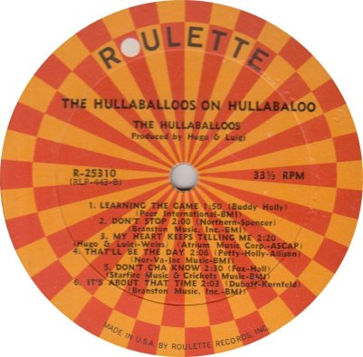 HULLABALLOOS 03_0001